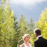 Weddings in Golden, B.C.